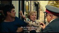 https://www.ecartelera.com/videos/trailer-la-casa-de-verano-subtitulado-castellano/