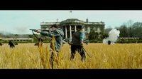 Tráiler 'Zombieland: Double Tap'