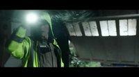 Clip 'Infierno bajo el agua': Llega la ayuda