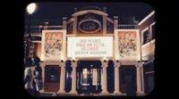 Premiere de 'Érase una vez en... Hollywood' en el Cine Doré