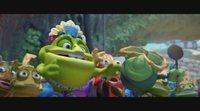 https://www.ecartelera.com/videos/trailer-espanol-kikoriki-la-leyenda-del-dragon-dorado/