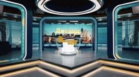 Teaser tráiler 'The Morning Show'