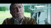 'Quien a hierro mata' - Una turbia historia de venganza