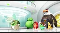 Clip 'Angry Birds 2: La película': Invisi-Spray