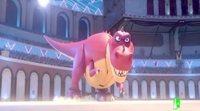 Spot español #3 'Playmobil: La película'