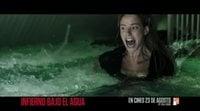 https://www.ecartelera.com/videos/spot-infierno-bajo-el-agua-huye-si-puedes/