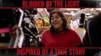 https://www.ecartelera.com/videos/featurette-blinded-by-the-light-sueno-fan/