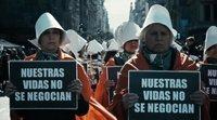 https://www.ecartelera.com/videos/trailer-que-sea-ley/