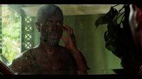 Teaser tráiler 'The I-Land' subtitulado al castellano