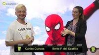 Spider-Man dividido: Marvel y Sony rompen su acuerdo