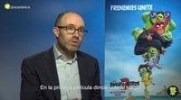 https://www.ecartelera.com/videos/entrevista-angry-birds-2-la-pelicula/