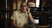 Tráiler 'The World According to Jeff Goldblum'