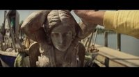 https://www.ecartelera.com/videos/trailer-espanol-la-posesion-de-mary/