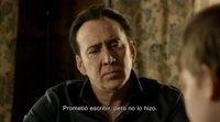 https://www.ecartelera.com/videos/trailer-subtitulado-el-agente/