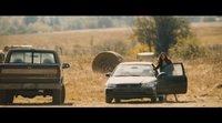 Tráiler subtitulado en español de 'Rambo: Last Blood' #2
