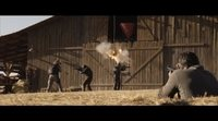 Tráiler en español de 'Rambo: Last Blood' #2