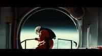 Trailer subtitulado 'Ad Astra' #2