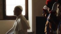 Teaser trailer 'The New Pope'
