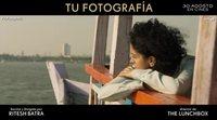 https://www.ecartelera.com/videos/spot-de-tu-fotografia/
