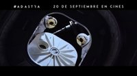 https://www.ecartelera.com/videos/spot-ad-astra/