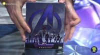 https://www.ecartelera.com/videos/unboxing-steelbook-vengadores-endgame-capitana-marvel/
