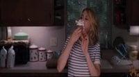 Clip 'La boda de mi mejor amiga' cupcake