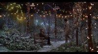 Tráiler 'Last Christmas' #2