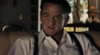 https://www.ecartelera.com/videos/trailer-gangster-squad/