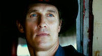 Tráiler 'Killer Joe'
