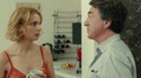 https://www.ecartelera.com/videos/trailer-espanol-el-arte-de-amar/