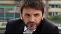 https://www.ecartelera.com/videos/trailer-en-fuera-de-juego/