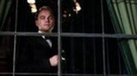 Tráiler 'El gran Gatsby'