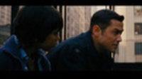 TV Spot 'El Caballero Oscuro: La leyenda renace'