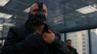 TV Spot 'El Caballero Oscuro: La leyenda renace' #2
