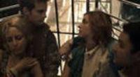 https://www.ecartelera.com/videos/trailer-rock-n-love/