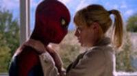 Tráiler australiano 'The Amazing Spider-Man'