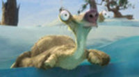 https://www.ecartelera.com/videos/trailer-ice-age-4-la-formacion-de-los-continentes-2/
