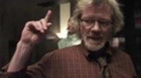 https://www.ecartelera.com/videos/trailer-espanol-red-state/