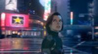 Avance del tráiler 'Resident Evil: Venganza'