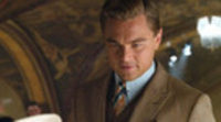 Tráiler español 'El gran Gatsby'
