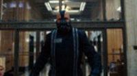 Tráiler 'El Caballero Oscuro: La leyenda renace' #4
