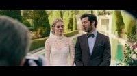 Tráiler español 'Noche de bodas'