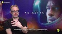 https://www.ecartelera.com/videos/entrevista-james-gray-director-ad-astra/