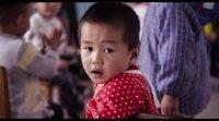 Tráiler 'One Child Nation'