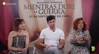 https://www.ecartelera.com/videos/patricia-lopez-arnaiz-mientras-dure-la-guerra-entrevista/