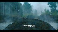 Tráiler de 'La Guerra de los Mundos' de la BBC