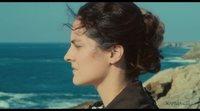 Tráiler español 'Retrato de una mujer en llamas'