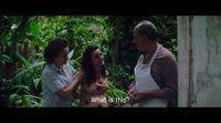 https://www.ecartelera.com/videos/trailer-espanol-la-vida-invisible-de-euridice-gusmao/