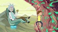 Tráiler de la cuarta temporada de 'Rick y Morty'