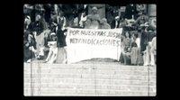 https://www.ecartelera.com/videos/trailer-la-defensa-por-la-libertad/